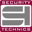 Оборудование Security Technics