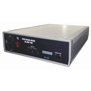 Базовый блок РЕГИОН DXE-01