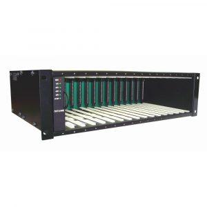 Базовый блок РЕГИОН DXE-16