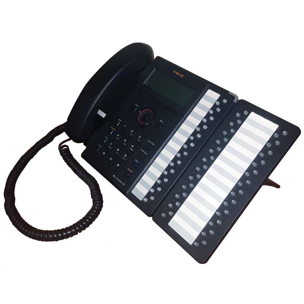 Системный IP-пульт РЕГИОН-LIP-8024 DXE