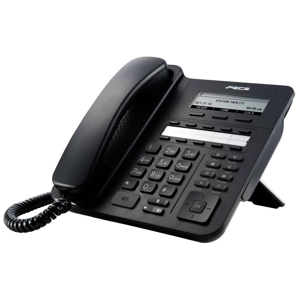 РЕГИОН-LIP-9020 DXE